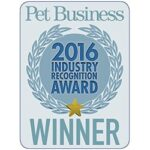 pet-business